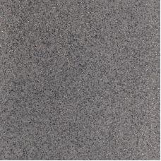 Синтерос Smart Fenix 2 Линолеум