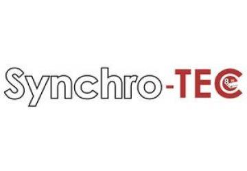 Synchro-Tec