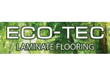 Eco-Tec